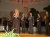 gigi-bortoli-serata-inaugurale-2009-047