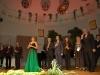 gigi-bortoli-serata-inaugurale-2009-052