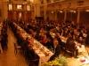gigi-bortoli-serata-inaugurale-2009-067