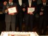 gigi-bortoli-serata-inaugurale-2009-092