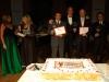 gigi-bortoli-serata-inaugurale-2009-093