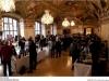 vienna-esposizione-presso-il-palais-niederosterreich