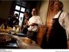 vienna-lochef-alfonso-caputo-del-ristorante-taverna-del-capitano