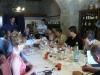 vini-buoni-072