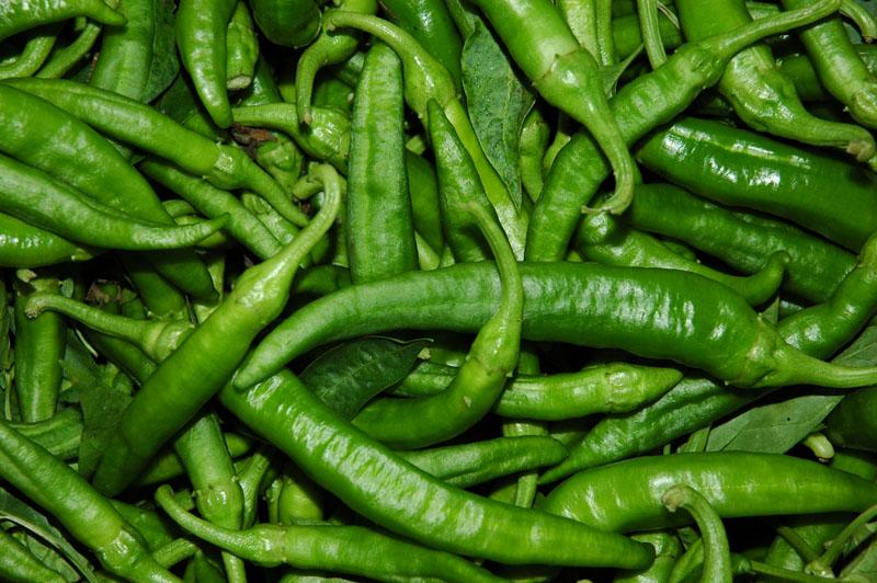 peperoncino-friariello-napoletano