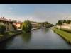 antica-osteria-del_-ponte_