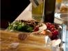 Gourmets Italia Wien