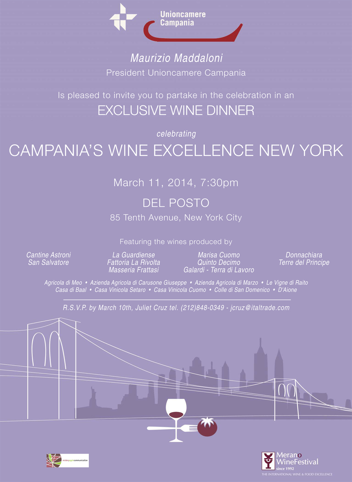 Campania-Invito-11-marzo-DEL-POSTO-FO