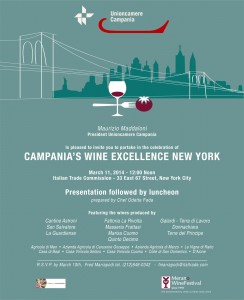 Campania-Invito-11-marzo-ITC-Lunch-FO