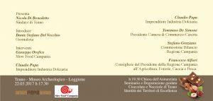 INVITO DEF.teano-page-1