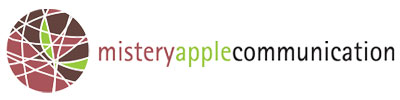 MisteryApple Communication